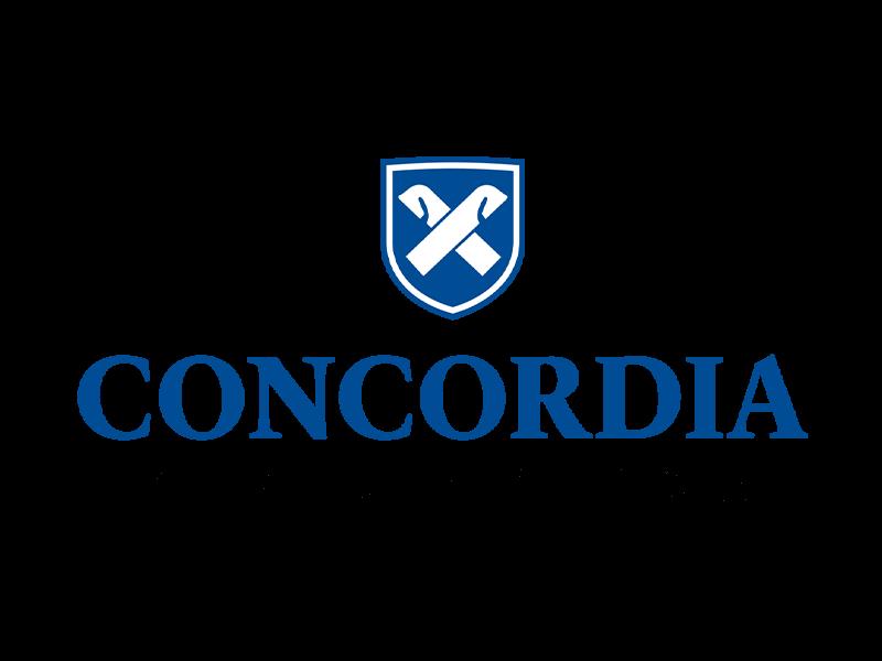 Concordia Versicherungs-Gesellschaft a.G.