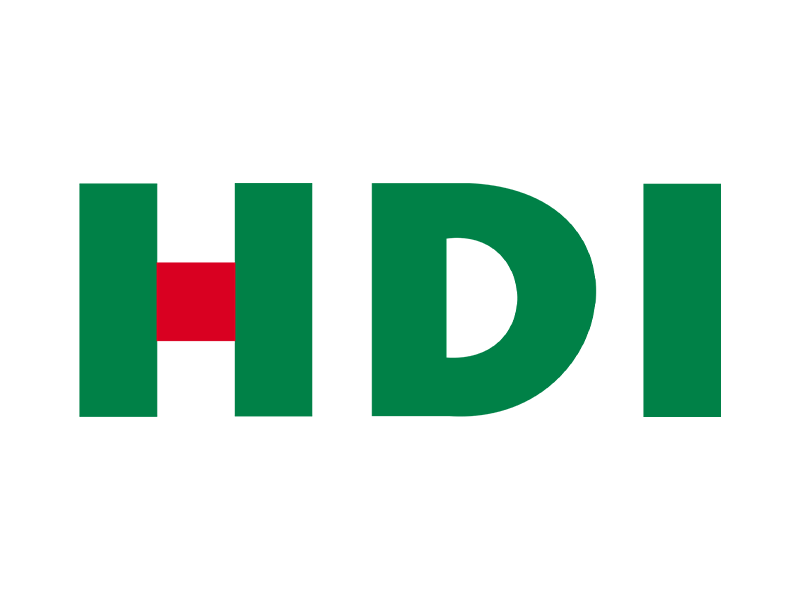 HDI Service AG