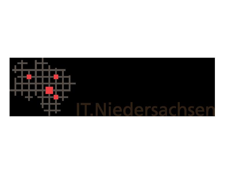IT.Niedersachsen</br><br /></br>