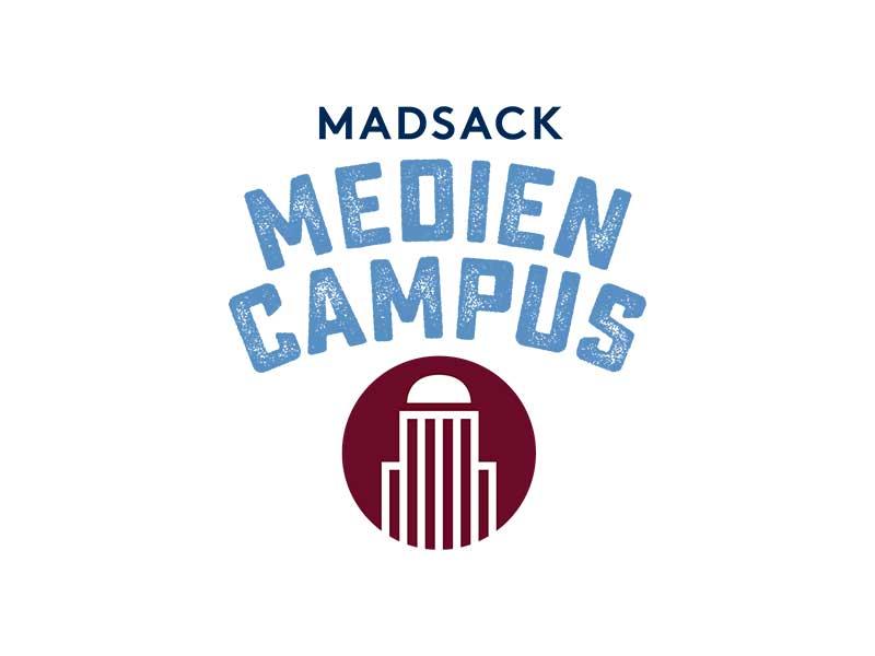 MADSACK Medien Campus