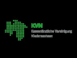 Kassenärztliche Vereinigung Niedersachsen