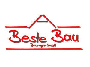 Beste Bau GmbH