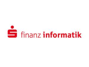 finanz informatik </br><br /></br>